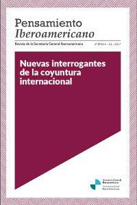 Revista Pensamiento Iberoamericano